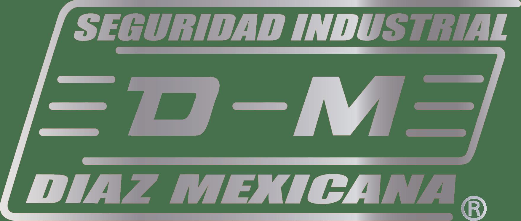 SEGURIDAD INDUSTRIAL DIAZ MEXICANA