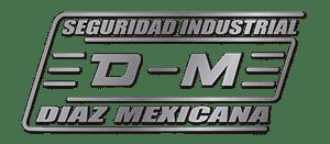 DIAZ MEXICANA